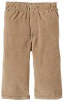 City Threads Corduroy Simple Pants (Baby) - Dark Khaki-3-6 Months