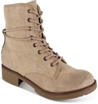 Zigi Hurley Boots Women Shoes