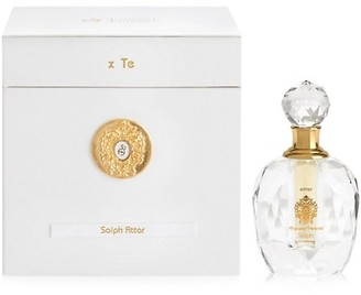 Tiziana Terenzi Attar Saiph Eau de Parfum
