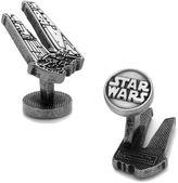 Asstd National Brand Star Wars Kylo Ren Shuttle Cufflinks