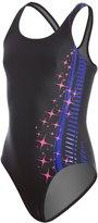 Aqua Sphere Youth Celeste One Piece Swimsuit 8134539