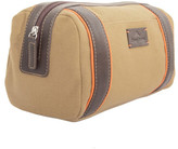 Tommy Bahama Canvas Travel Kit