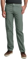 Columbia Bridge to Bluff Pants - UPF 50 (For Men)