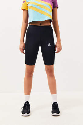 adidas Bike Shorts