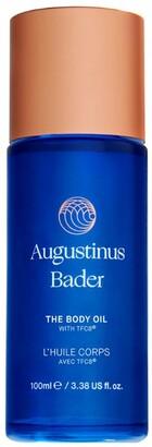 Augustinus Bader The Body Oil (100Ml)