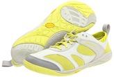 Merrell Barefoot Dash Glove (Lime Zest) - Footwear