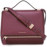 Givenchy medium 'Pandora Box' shoulder bag