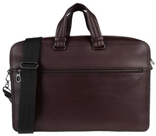 Bottega Veneta Work Bags