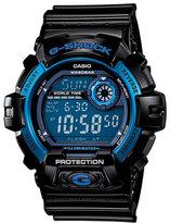 G-Shock 'X-Large' Digital Watch, 55mm x 52mm