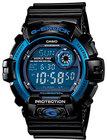 gshock xlarge digital watch 55mm x 52mm