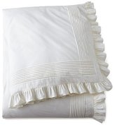 Pine Cone Hill Full/Queen Louisa Duvet Cover