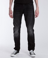 Superdry Copperfill Denim Jean