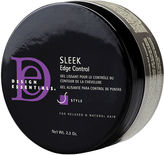JCPenney Design Essentials Sleek Edge Control 2.3oz