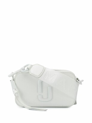 Marc Jacobs The Snapshot small camera bag
