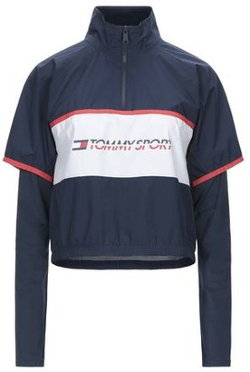 TOMMY SPORT T-shirt