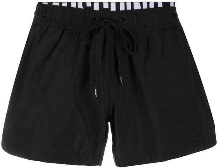 db53c59b163ff Moschino Swimwear Men - ShopStyle