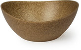 Architec Ecosmart by Polyflax Recycled Serving Bowl