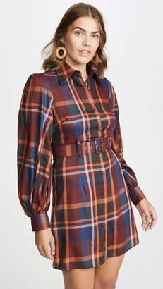 Petersyn Adele Dress