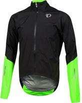 Pearl Izumi Pro Pursuit WXB Shell Jacket