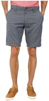 Matix Clothing Company Spring Slacks Shorts