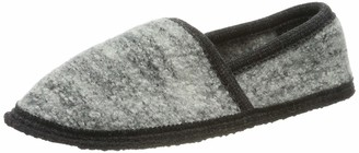 Beck Boy's Toni Low-Top Slippers