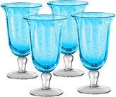 Artland Savannah Set of 4 Goblets
