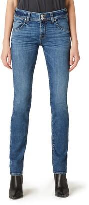 Hudson Colin Supermodel Skinny Jeans