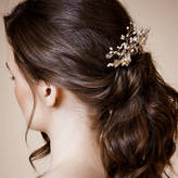 Rosalie Rachel Simpson Wedding Hairpins