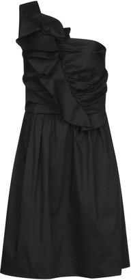 Atos Lombardini Short dresses - Item 34995050LO