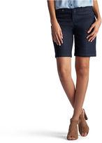 Lee Rio Bermuda Shorts