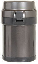 Zojirushi Mr. Bento® Stainless Steel Lunch Jar