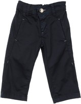 Manuell & Frank Casual pants - Item 36771391