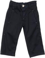 Manuell & Frank Casual pants - Item 36771391