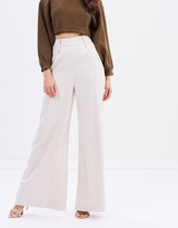 Asilio London Bound Pants