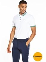 Calvin Klein Golf Mens Soho Polo