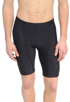 Pearl Izumi Men's Attack Cycling Short 32781