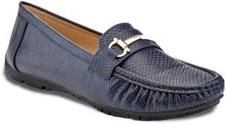 Henry Ferrera Comfort E Women's Flats