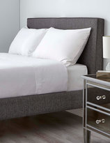 Marks and Spencer 200 Thread Count Comfortably Cool Bedlinen