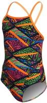 Funkita Girls' Jungle Jagger One Piece Swimsuit 8151644