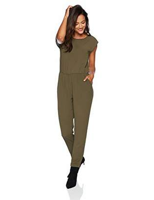 Sharagano Women's Jumpsuit
