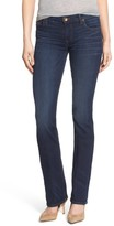 KUT from the Kloth Women's 'Natalie' Stretch Bootleg Jeans