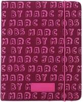 Marc by Marc Jacobs Hi-tech Accessories - Item 45248367