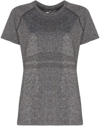 LNDR Quest performance T-shirt