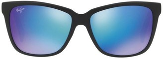 Maui Jim MJ0763 412990 Polarised Sunglasses
