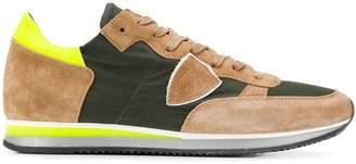 Philippe Model Tropez Mondial sneakers