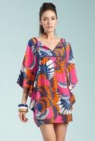 Trina Turk Billie Jean Dress