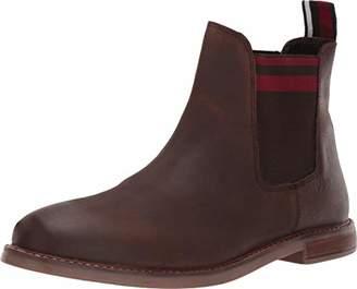 Ben Sherman Men's Chelsea Boot