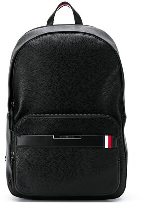 Tommy Hilfiger Downtown laptop backpack