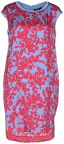 Vdp Club Short dresses - Item 34763863