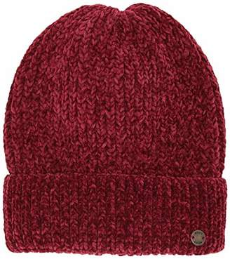 Roxy Junior's Collect Moment Beanie